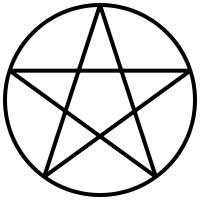 200px-pentagram_circumscribedsvg.png