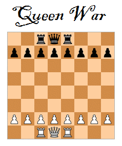 queenwarchess.PNG